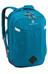 Eagle Creek Briefcase Daypack RFID blå
